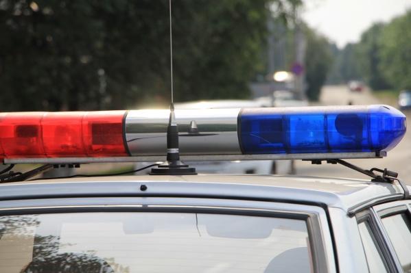 В фальсификациях подозревают бывшего участкового уполномоченного полиции ОМВД России по Ленскому району
