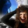 «Столкнулась с преступником лицом к лицу»: кто виноват в двойном ограблении