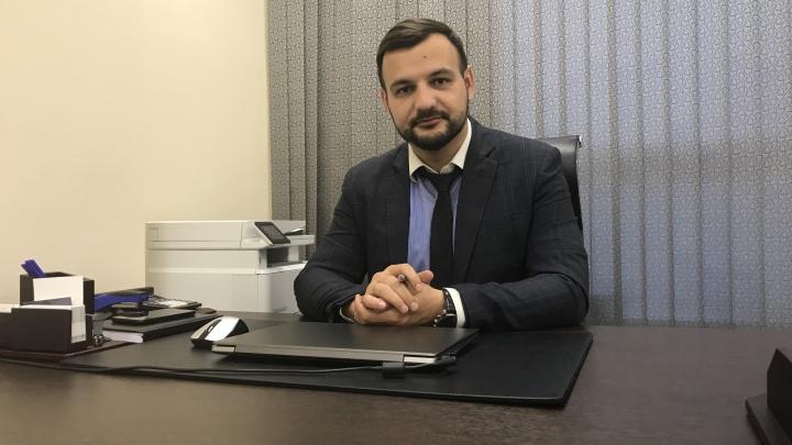 «Я боялся, что нас с детьми выселят на улицу»: история красноярца, задолжавшего банку крупную сумму