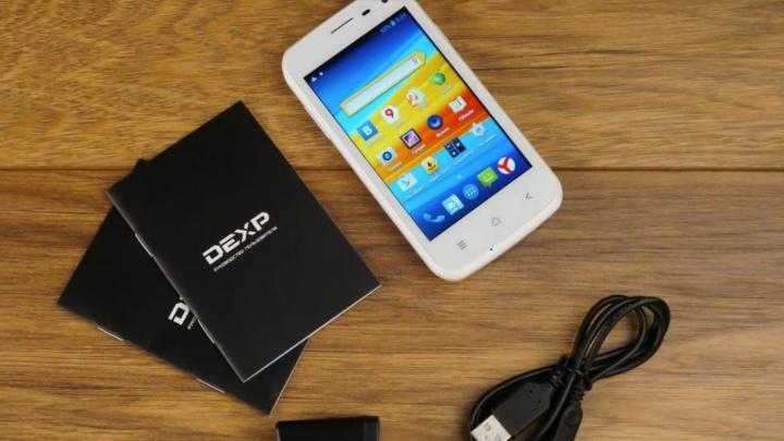 Представлены самые доступные в России смартфоны с мощными аккумуляторами