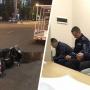 Суд принял решение по челябинке, сбившей мотоциклиста в центре города и уехавшей с места аварии