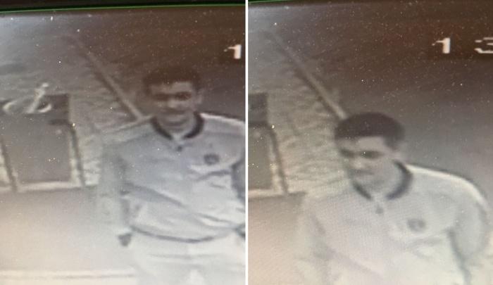 Спустя два месяца насильника с КрасТЭЦ задержали в магазине в том же районе