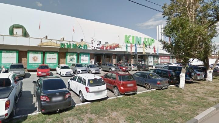 Разделят землю под стройки: владельца развлекательного комплекса KIN-UP признали банкротом