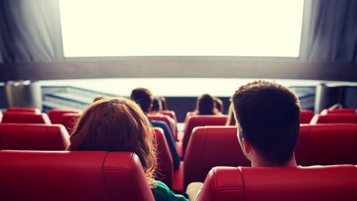 А что будет после: 17 апреля пройдет специальный показ нашумевшей новинки кино