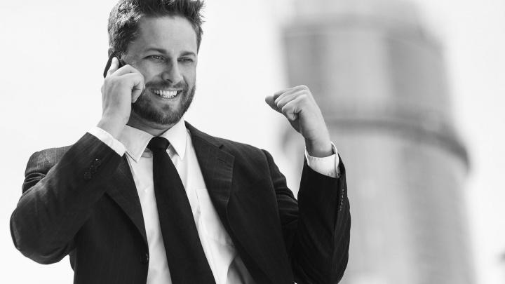 Бизнес выбирает умные инструменты управления