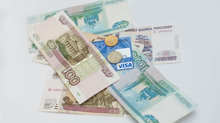 Жителя Башкирии будут судить в Кургане за мошенничество. Ущерб составил более миллиона рублей
