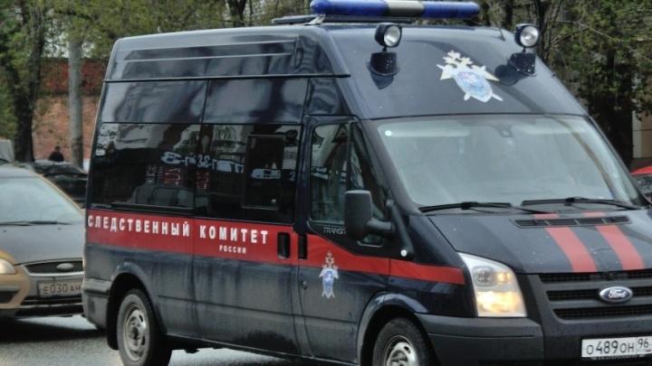 В Екатеринбурге завели уголовное дело после суицида фронтовика, ставшего жертвой мошенниц
