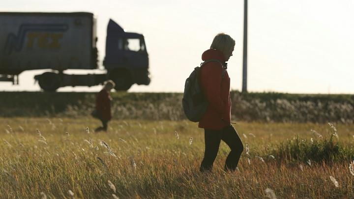 «Осматривают каждый куст»: волонтёры отправились на трассу на поиски пропавшей школьницы из Копейска