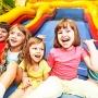 В семейном парке развлечений «Мегалэнд» — игромания: каждый вторник — день скидок
