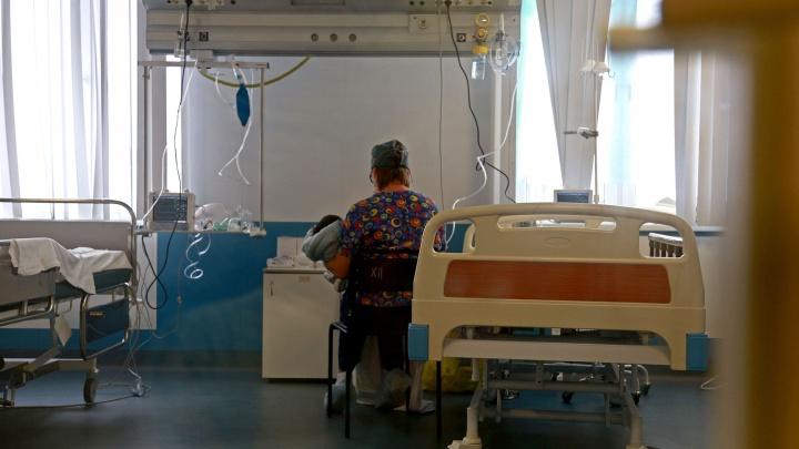Рост на 2%: Минздрав Башкирии считает, что радиоактивные отходы не влияют на онкологию в Нефтекамске