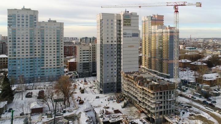 Феноменально: последние квартиры в ЖК «Бриз» можно купить со скидкой и в беспроцентную рассрочку