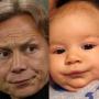 «Тест ДНК не нужен»: тренер «Ростова» Валерий Карпин интересуется, похожа ли на него дочь
