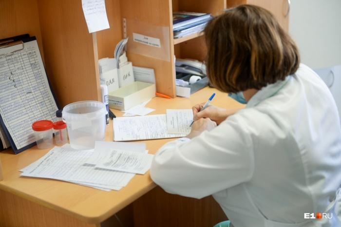 К сожалению, вспышки этого смертельного заболевания в последнее время в столице Урала происходят все чаще