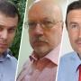 Посадят или не посадят — вот в чем вопрос: 161.RU собрал мнения экспертов о задержании Игоря Зюзина
