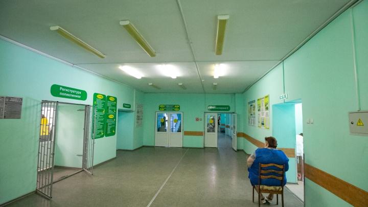 Жители Ростовской области с 1 апреля смогут сделать прививки от кори