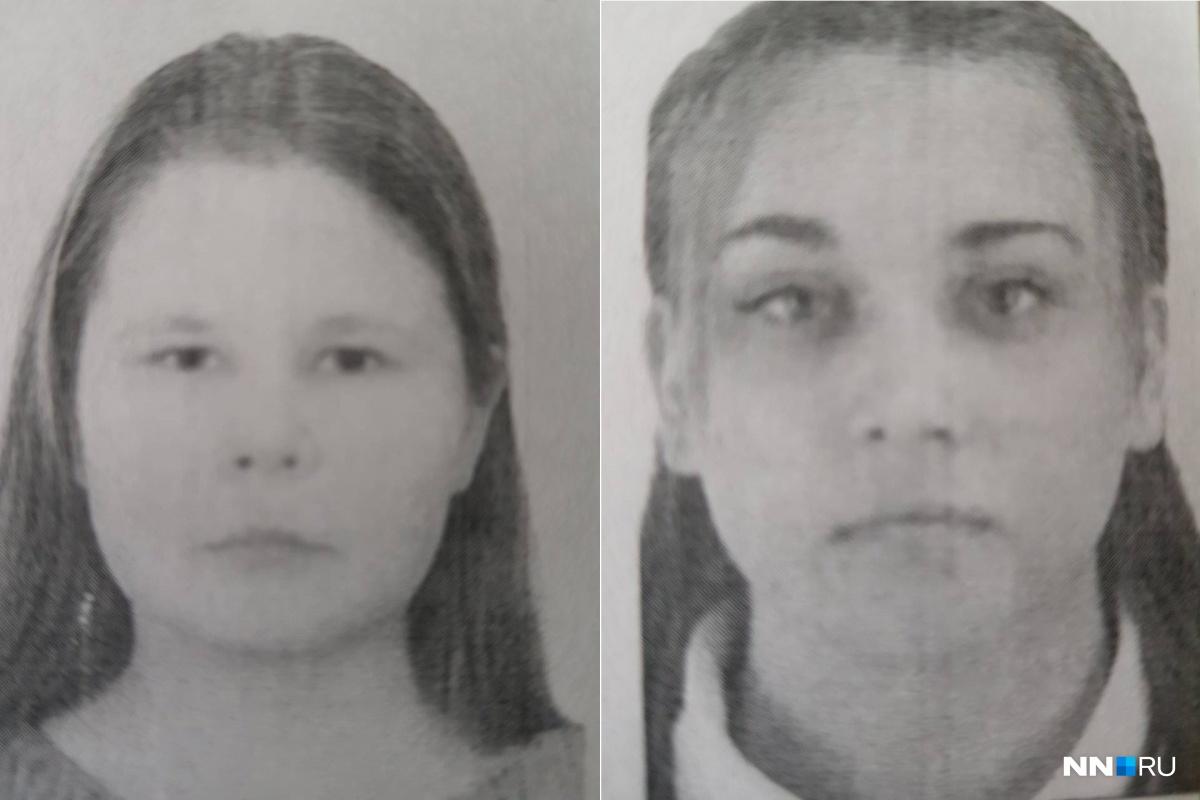 две подружки проститутки в нижнем новгороде