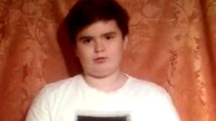 В Омске ищут мальчика, которого может укрывать собственная мать