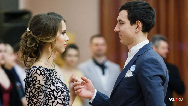 Как женились 200 лет назад: волгоградцев на День влюбленных спустят в подземелья