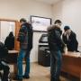 МРЭО переедет с Московского тракта, оспаривать штрафы тоже придется по новому адресу