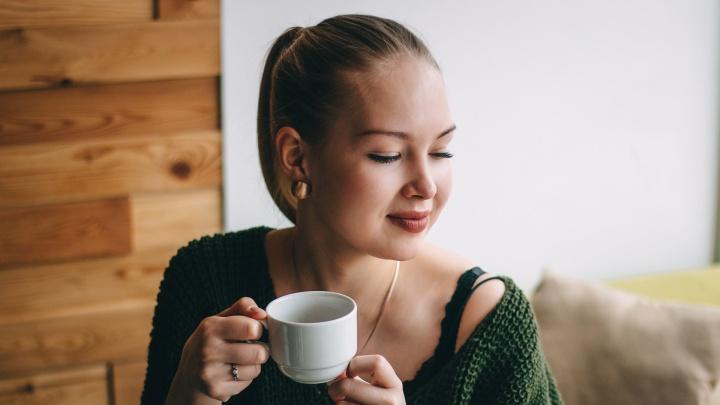 Колонка психолога: Светлана Федорова рассказала, как бороться с весенней депрессией