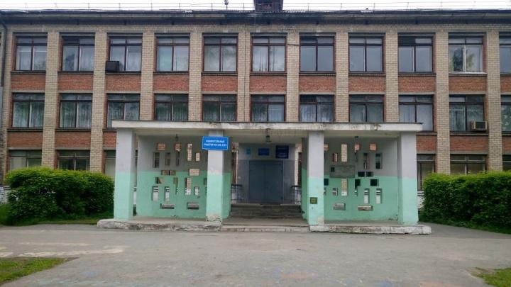 В школьной столовой на Сортировке, где отравились дети, нашли кишечную палочку