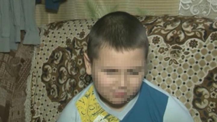 Следователи проверят историю 9-летнего ребенка из Ростовской области, который лишился глаза