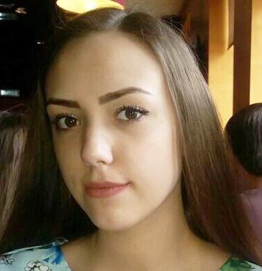 Пропавшая в Краснообске 15-летняя девушка найдена живой