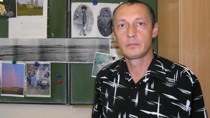 «Он был фанатом науки»: В Волгограде скончался известный историк и археолог Евгений Мыськов