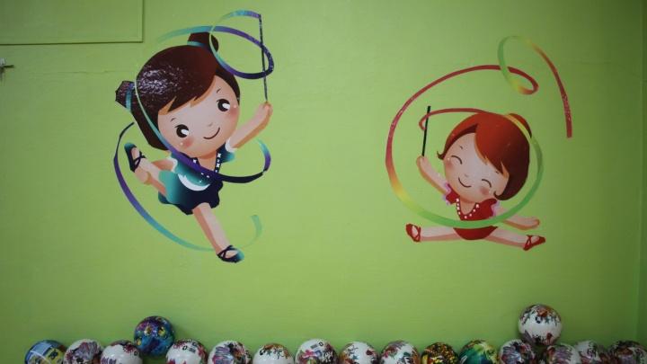 «Чтобы дети питались полноценно», с 2020 года в Архангельске увеличат плату за детский сад