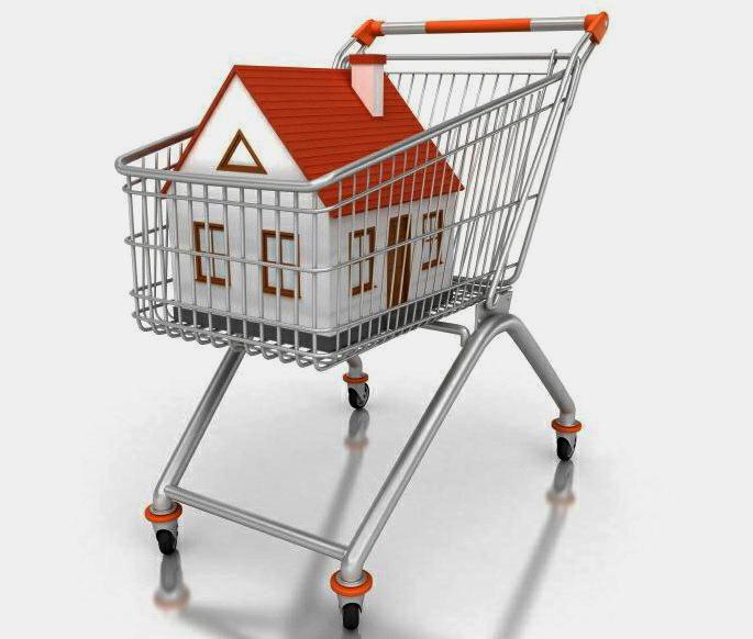 На каком этапе строительства выгоднее и надёжнее покупать квартиру