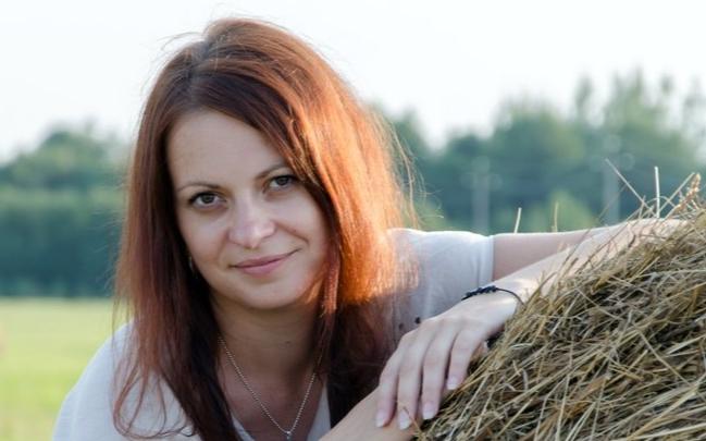 Осталась маленькая дочка: в Рыбинске пропала молодая мама