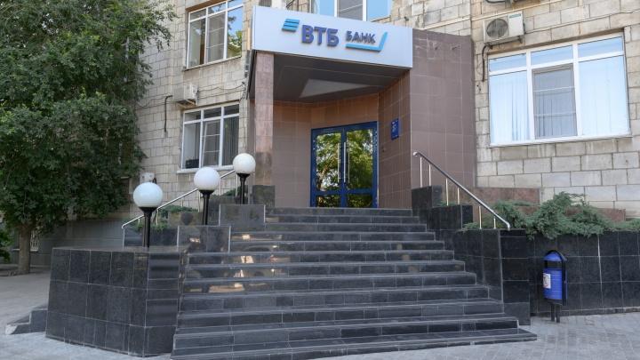 Каждая четвертая ипотека в России выдается банком ВТБ