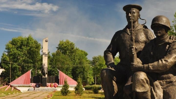 «Жители аморфны к этому»: Новодвинск присоединится к бессрочному протесту в защиту Шиеса 4 августа
