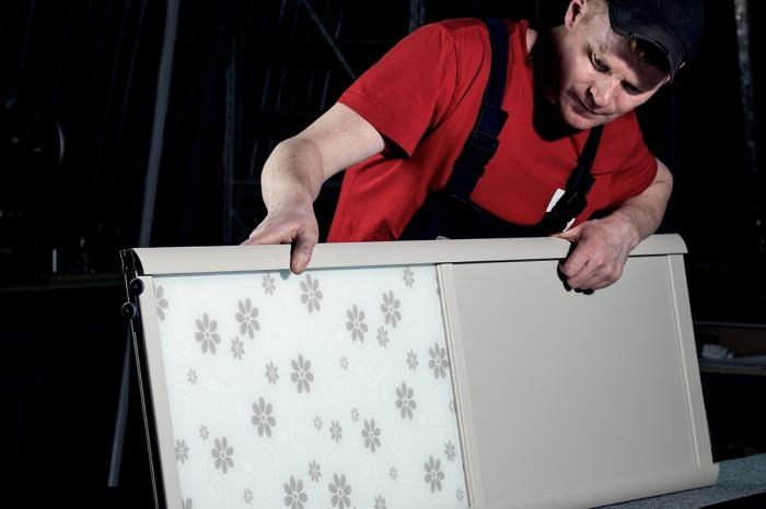 ВKomandor могут изготовить любые мебельные детали