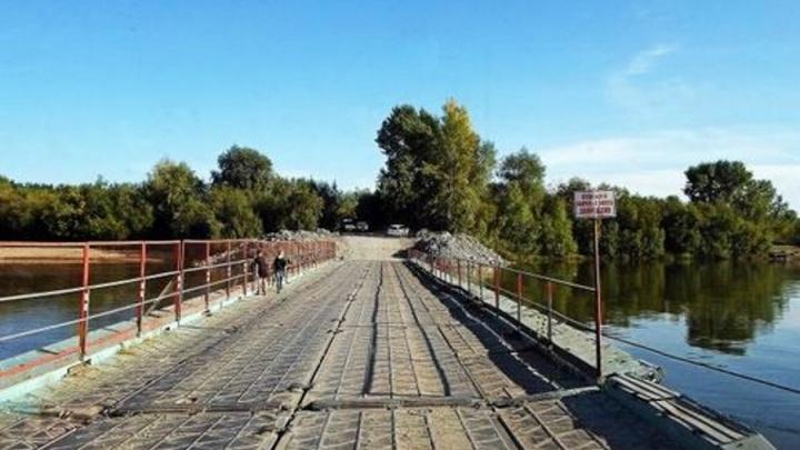 Девушка и парень утонули в реке после молодёжной гулянки: тело 16-летней ищут до сих пор