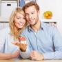 «Клюква» проведет «Неделю недвижимости» для клиентов