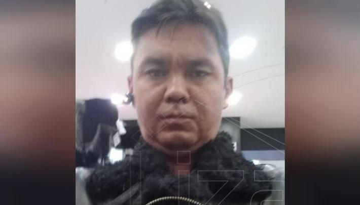 В Башкирии ищут пропавшего без вести мужчину: связи с ним нет уже почти две недели