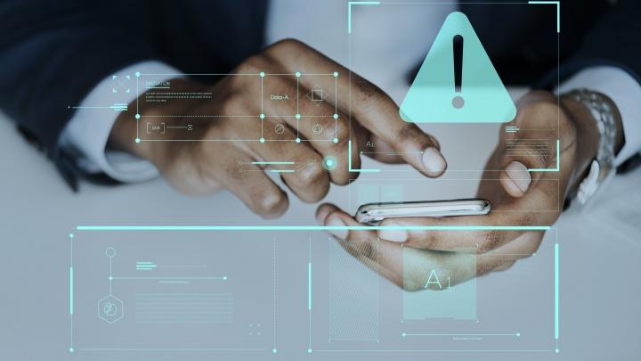 «МегаФон Антивзлом» — новый уровень защиты от угроз для корпоративных клиентов
