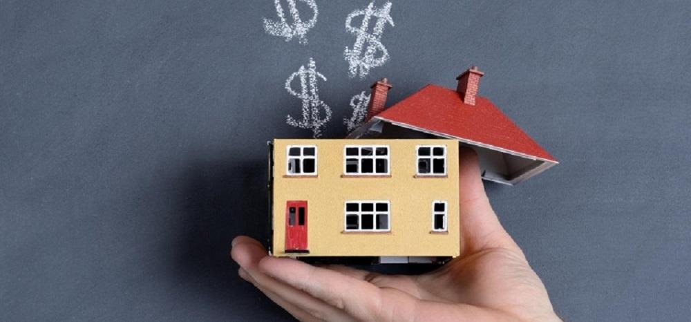 Новосибирцы перестали доверять банкам и начали вкладывать наличку в покупку квартир