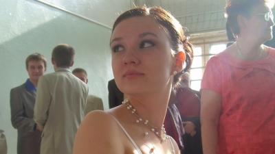 «Рты закрыли!». Юрист — о том, почему российская школа унифицирует, но не развивает