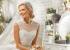 «И пусть подружки завидуют!»: как устроить свадьбу, которую будут помнить даже через 20 лет