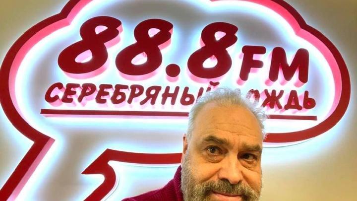 Гендиректор «Серебряного дождя» прокомментировал увольнение ведущих екатеринбургского филиала радио