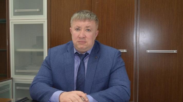 Экс-глава Госжилнадзора выкупил ООО «Корпорация Красный Октябрь» и назначил нового начальника