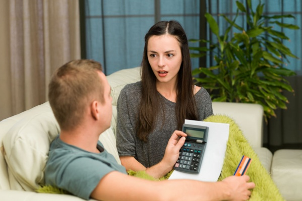 Новый размер кредита и срок его погашения позволяют решать серьезные задачи