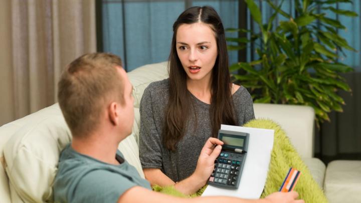 Россельхозбанк увеличил лимит по потребительским кредитам