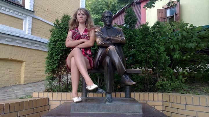 Вернувшиеся омичи: «Когда приехала, думала, что с украинским дипломом меня никто не возьмёт»