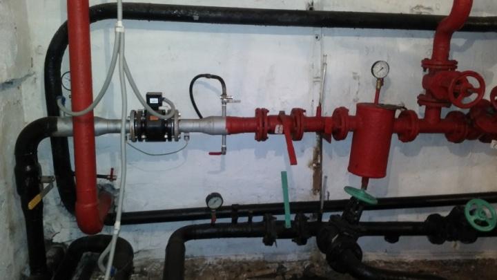 Осень с горячей водой: как челябинцам заменить сломанный бойлер в своём доме