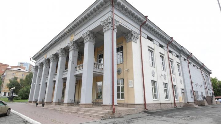 Прощай, «Венеция»: в Челябинске закрылся новый итальянский ресторан