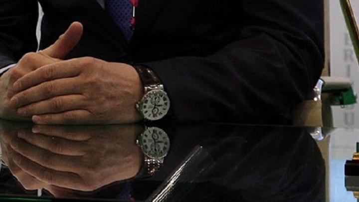 Forbes опубликовал имя самого богатого российского олигарха в 2017 году