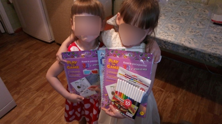 В Перми отчима обвинили в убийстве шестилетней падчерицы